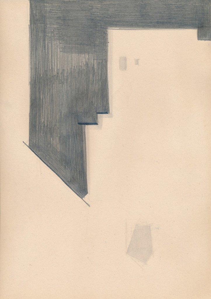 fragments #11