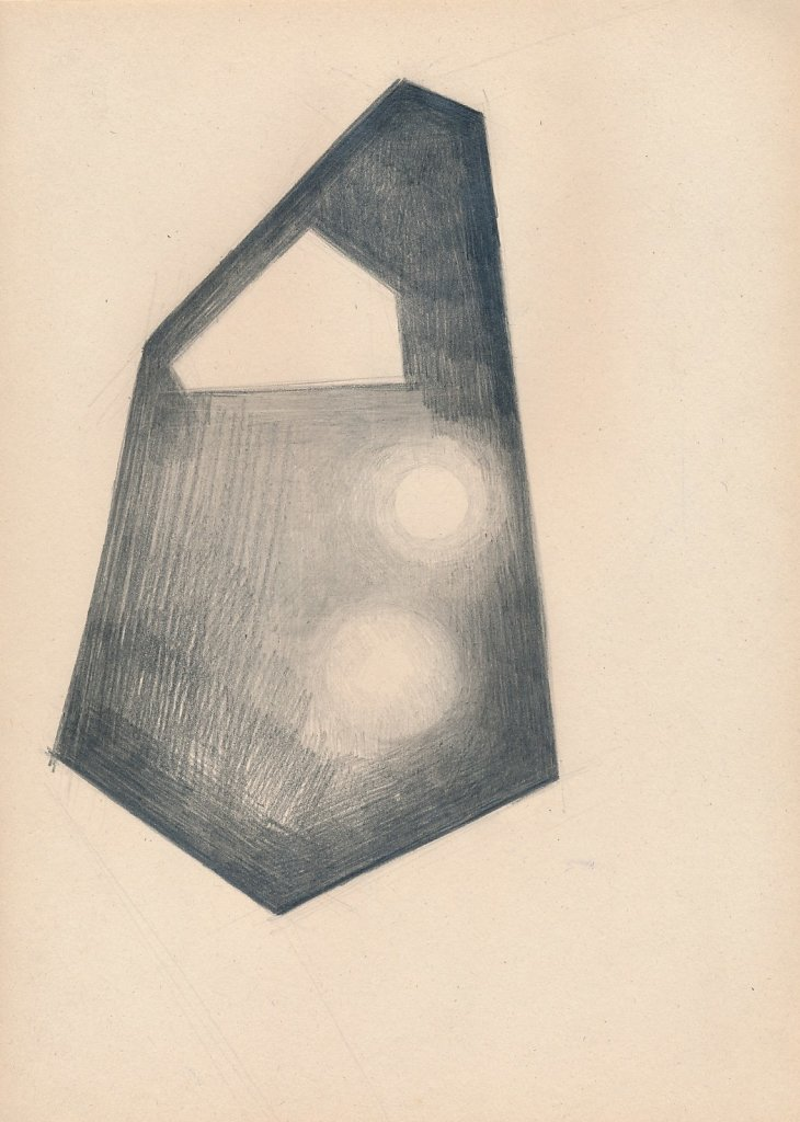 fragments #23