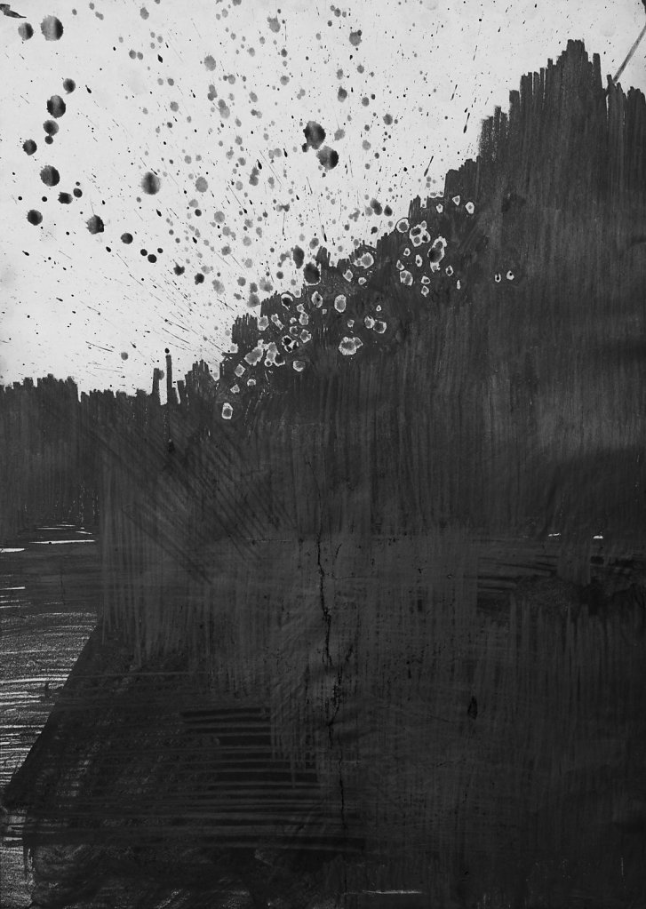fireflies-10.jpg